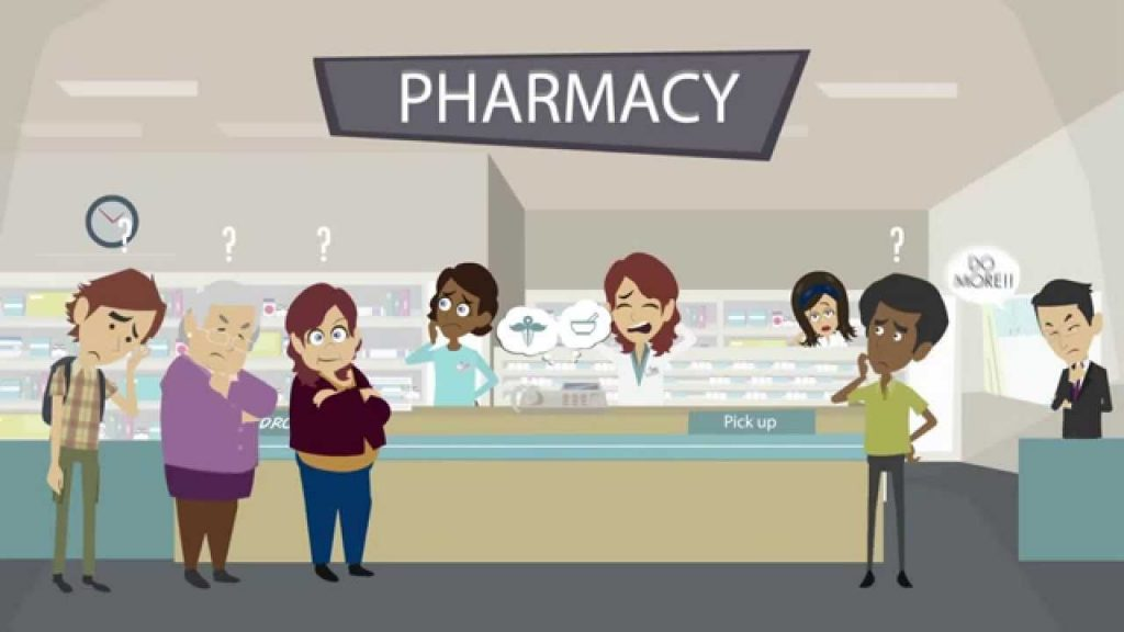 pharmacy dating sites The national community pharmacists association, founded in 1898, represents america's community pharmacists,  pharmacy franchises,.