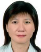 Hospital and Clinical Pharmacy Dr. Chou Yueh Ching 2015-2018