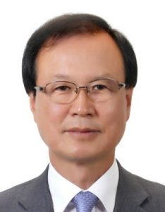 Vice President_Mr. Seok Goo Chang (Korea) 2015-2018