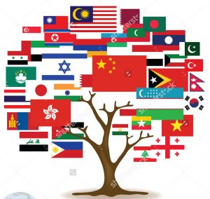 Membership Expansion picture source: http://image.shutterstock.com/z/stock-vector-tree-design-countries-in-asia-flag-world-map-vector-illustration-152335868.jpg