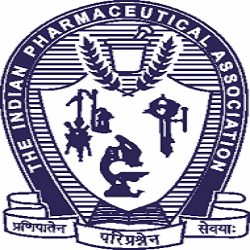 india-indian-pharmaceutical-association-official-logo